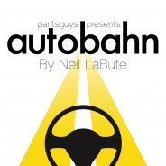 Autobahn Front Image (old)