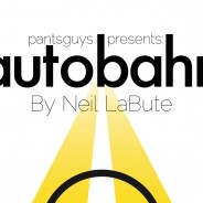 autobahn in Adelaide