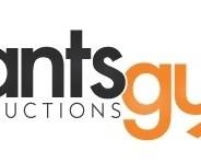 pantsguys Theatre Blog
